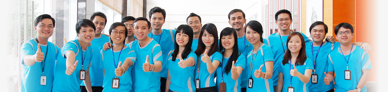TMA - leading software outsourcing company in vietnam